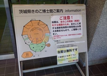 きのこ博士館4.jpg