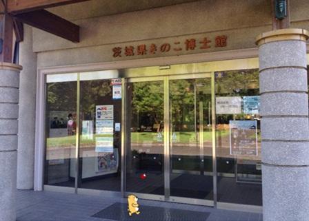 きのこ博士館5.jpg