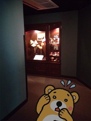 きのこ博士館9.jpg
