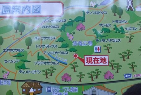森林公園20.jpg