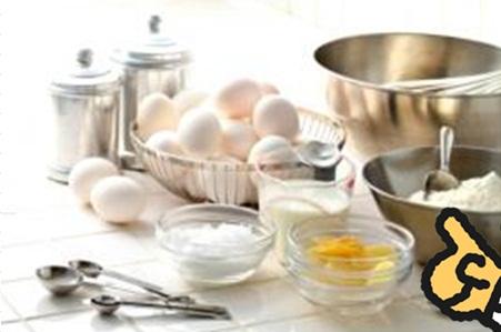 炊飯器ケーキ事件2.jpg