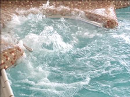 ホロルの湯14.jpg