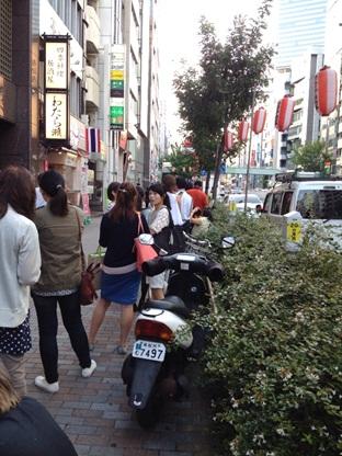 ガイトーン東京12.jpg