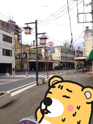 別雷神社1.jpg