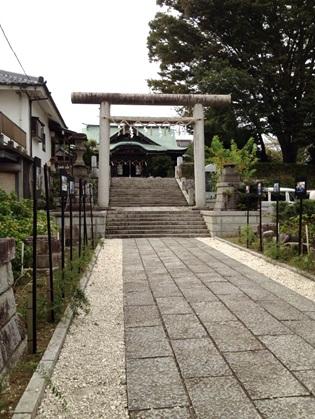 別雷神社6.jpg