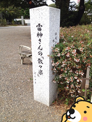 別雷神社7.jpg