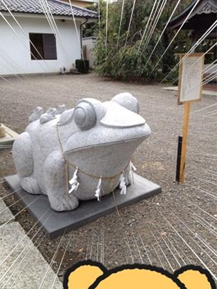 別雷神社8.jpg