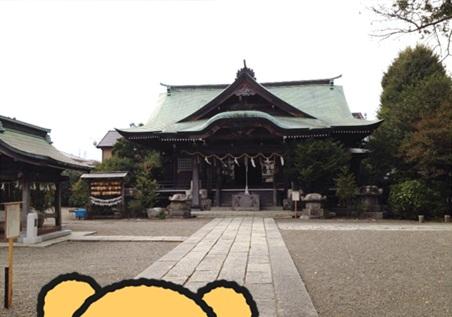 別雷神社17.jpg
