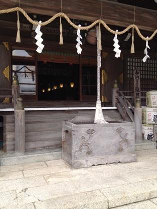別雷神社18.jpg