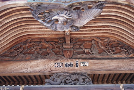 別雷神社22.jpg