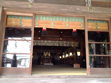 別雷神社23.jpg