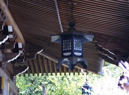 別雷神社24.jpg