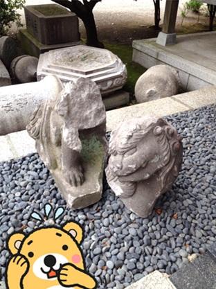 別雷神社25.jpg