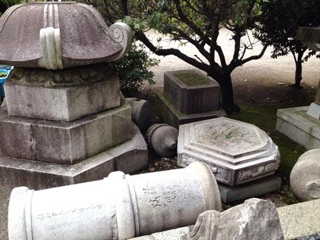 別雷神社26.jpg