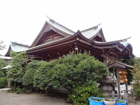 別雷神社28.jpg