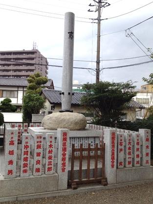 別雷神社31.jpg