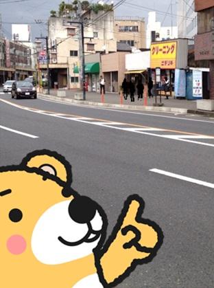 別雷神社40.jpg