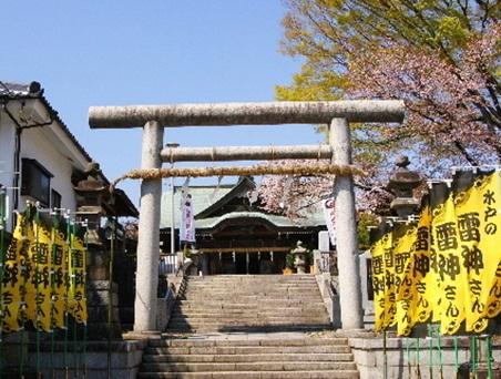別雷神社41.jpg