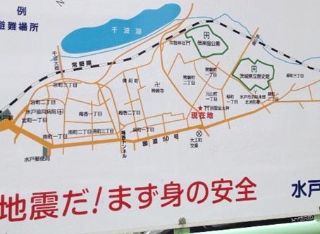 別雷神社42.jpg