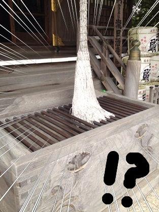 別雷神社19.jpg