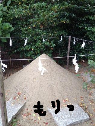 別雷神社29.jpg