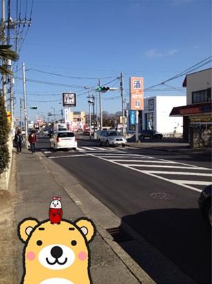 五篠1.jpg
