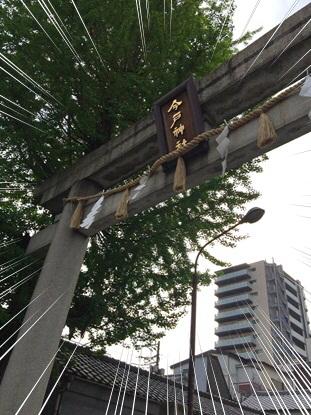今戸神社4.jpg