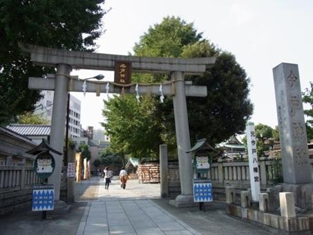 今戸神社5.jpg