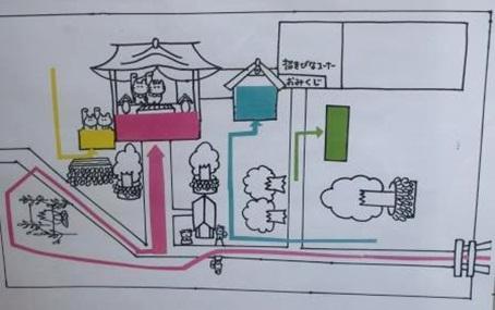 今戸神社8.jpg