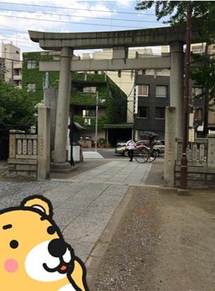 今戸神社9.jpg