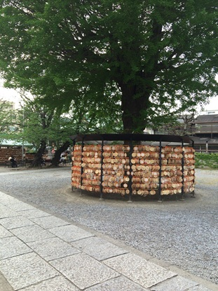 今戸神社10.jpg