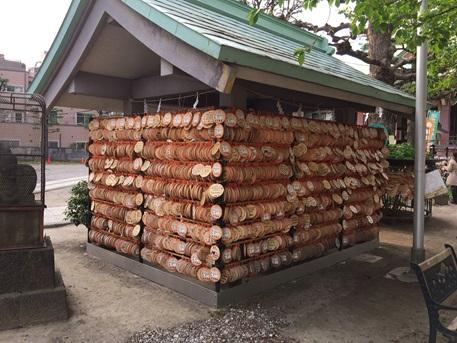 今戸神社12.jpg