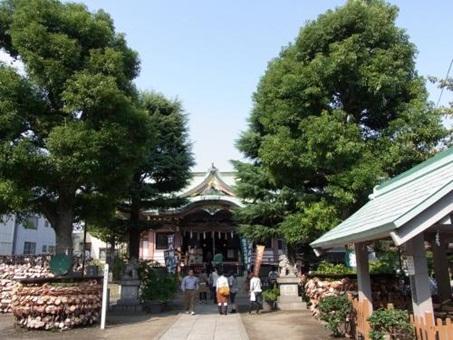 今戸神社16.jpg