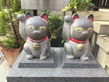 今戸神社24.jpg