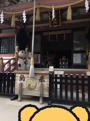 今戸神社26.jpg