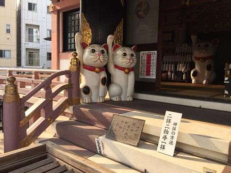 今戸神社27.jpg