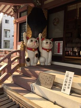今戸神社28.jpg