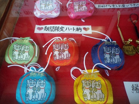 今戸神社41.jpg
