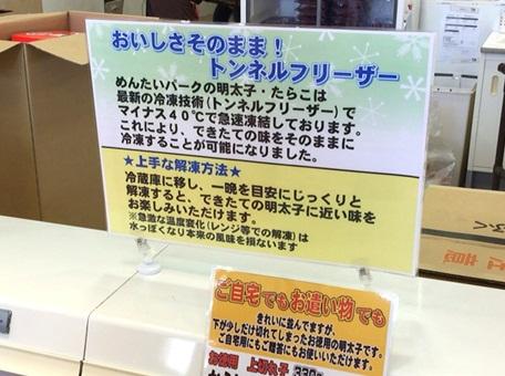 めんたいパーク45.jpg