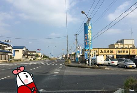 かあちゃんの店1.jpg