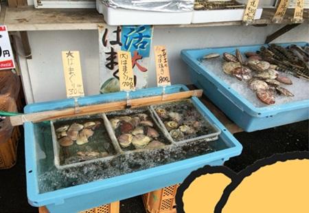 かあちゃんの店3.jpg