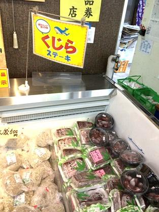 かあちゃんの店6.jpg