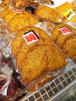 かあちゃんの店7.jpg