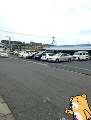 かあちゃんの店10.jpg