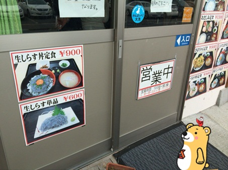 かあちゃんの店14.jpg