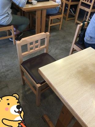 かあちゃんの店22.jpg