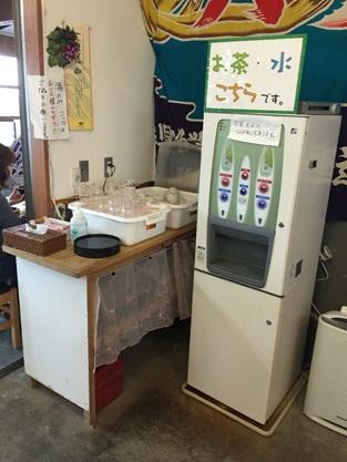 かあちゃんの店23.jpg