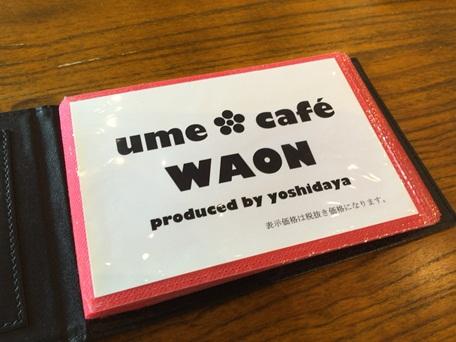WAON12.jpg
