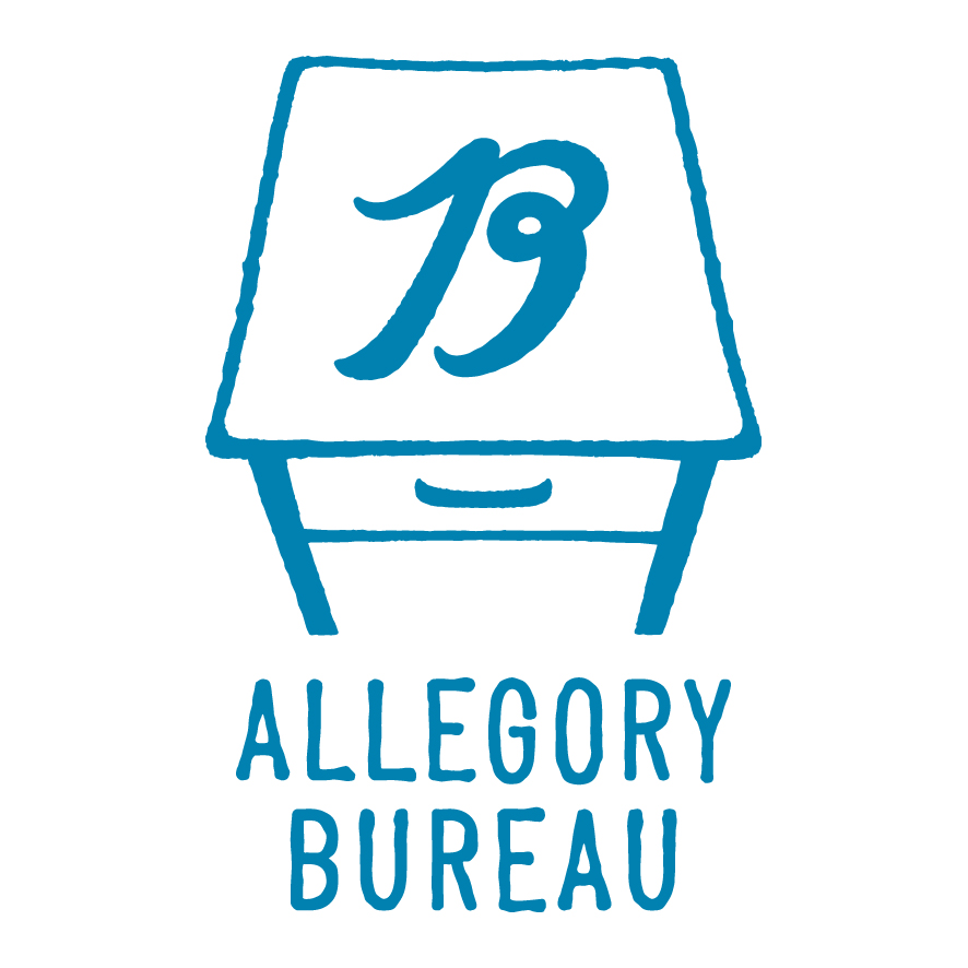 Allegory Bureau