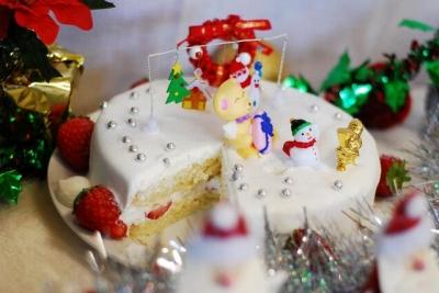 人間のケーキ.jpg